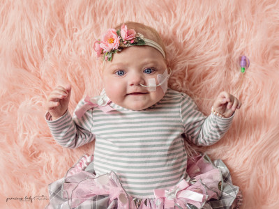 View More: https://preciousbabynewbornphotographybyangelaforker.pass.us/latvia-complete